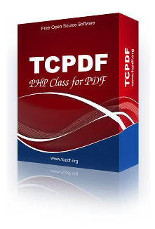 TCPDF : convert HTML to pdf with TCPDF PHP library | My Life with PHP